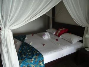 slaapkamer 3 DSC01523